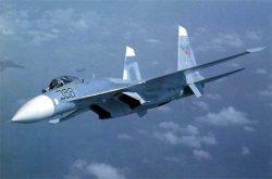 Советская военная авиация 1920-1940-х годов